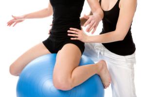fisioterapia-suelo-pélvico