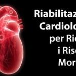 rabilitazione-cardiologica-riduce-i-rischi-di-mortalità
