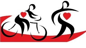 riabilitazione-cardio